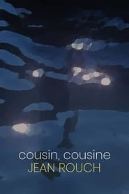 Cousin, Cousine 1987