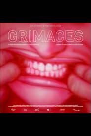 Grimaces 2016