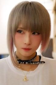 Shiki Aoki