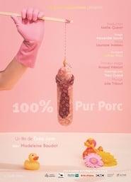 100 % Pure Pork
