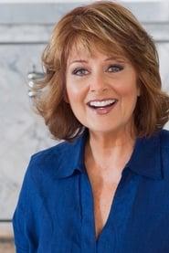 Cristina Ferrare