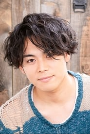 Naoyuki Shimoduru
