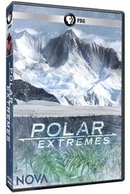 Polar Extremes (2020)
