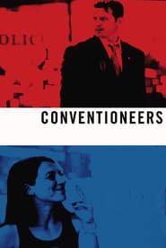 Conventioneers (2005) Zalukaj Online Cały Film Lektor PL