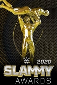 WWE: Slammy Awards