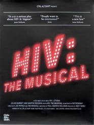 HIV - The Musical 2009