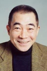 Masashi Arifuku