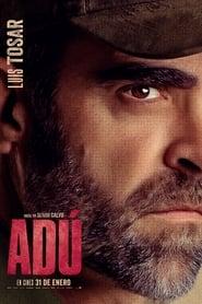 Adu (2020) Hindi Dubbed