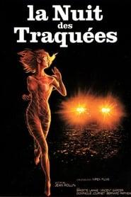 La Nuit des traquées (1980)