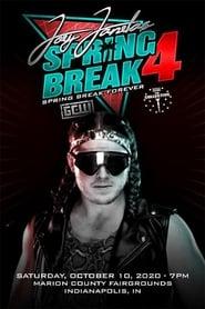 Joey Janela's Spring Break 4 2020