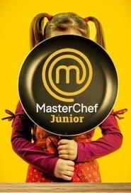 MasterChef Junior 2015