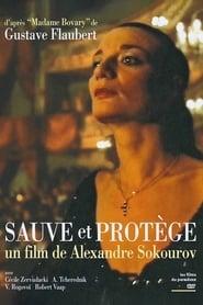 Sauve et protège movie