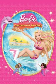 Barbie in een Zeemeermin avontuur