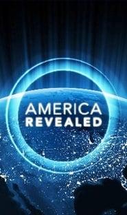 America Revealed 2012