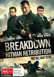 مشاهدة فيلم Breakdown 2016 مترجم أون لاين بجودة عالية