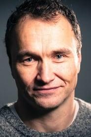 Mathias Eckhoff