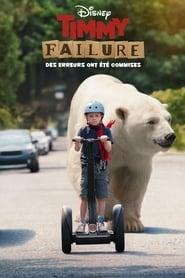 Film Timmy Failure : Des erreurs ont été commises Streaming Complet - ...