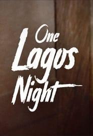 One Lagos Night (2021)