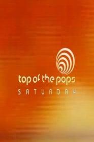 مشاهدة مسلسل Top of the Pops Saturday مترجم أون لاين بجودة عالية