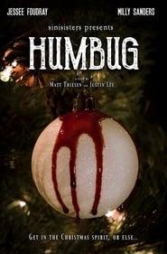 Humbug (2016                     ) Online Cały Film Lektor PL