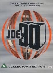 Joe 90 1968