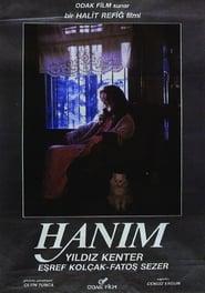 Hanım (1990)
