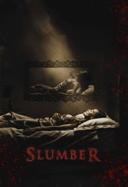 Slumber (2017) HDRip Full Movie Watch Online Free