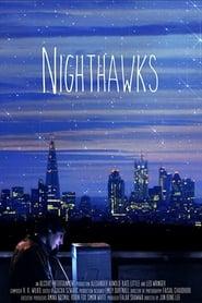 Nighthawks 2014