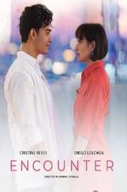 Encounter (K-Drama Philippine Adaptation)