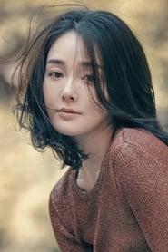 Joy Sheng