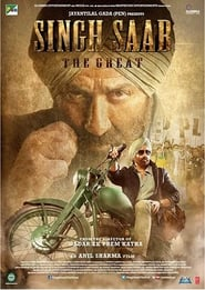 Singh Saab the Great (2013) Hindi DVDRip 480p & 720p | GDRive