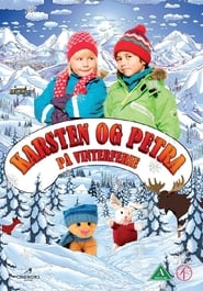Karsten og Petra på vinterferie : The Movie | Watch Movies Online