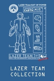 Lazer Team Legendado Online