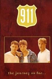 911: The Journey So Far... 1997