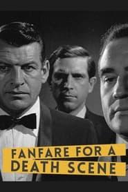 Fanfare for a Death Scene (1964)