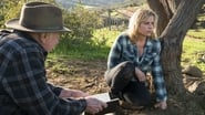 Imagen Fear the Walking Dead 3x2