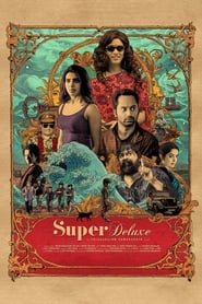 Super Deluxe 2019 HDRip Tamil Full Movie Watch Online | Download 720p