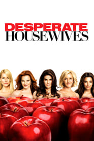 Desperate Housewives: Sezona 5 online sa prevodom