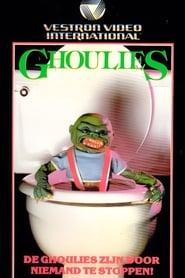Ghoulies ganzer film deutsch kostenlos