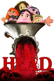 Head (2015)