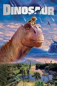 Δες το Η εποχή των δεινοσαύρων / Dinosaur (2000) online μεταγλωττισμένο