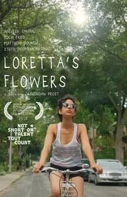 Loretta's Flowers (2018)