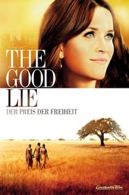 The Good Lie [2014]