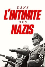 Dans l'intimité des nazis (2021)