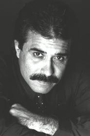 Anthony Correa