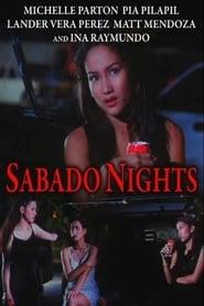 Sabado Nights 1996