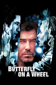 Butterfly on a Wheel (2007) Bluray 720p
