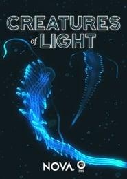 Creatures of Light (2015) Online Cały Film Lektor PL