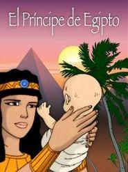 El príncipe de Egipto (1998) | The Prince of Egypt