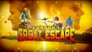 Gordon's Great Escape en streaming